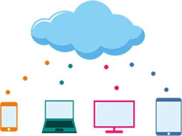 TCS解决方案一体化软硬件解决方案